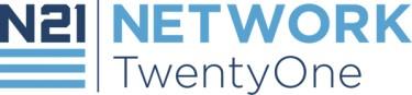 Network TwentyOne