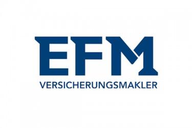 EFM Jahreskongress 2021