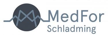 1.Schladminger Medizin Forum